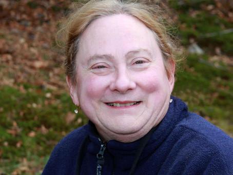 Elizabeth L. Herrington 1948-2020