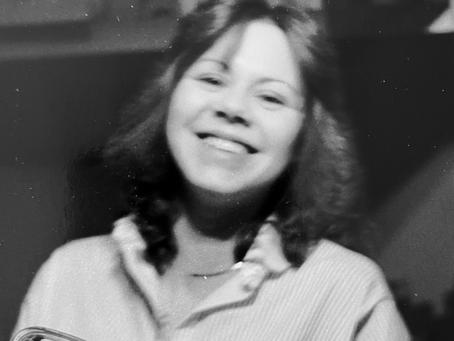 Karrie-Lane LaBarre-Marquez 1962-2020