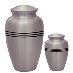 Classic Pewter Urn with Stripes.jpg