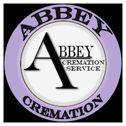 (c) Abbeycremation.com
