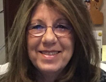 Suzanne F. Miller 1950-2021