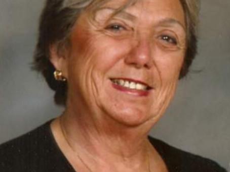 Paula J. Nowakowski 1946-2020