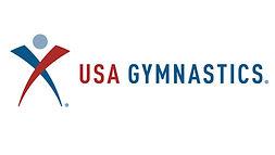Web_USAgymnasticslogo.jpg