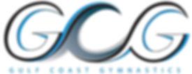 Gulf Coast Gym Logo12_edited.jpg