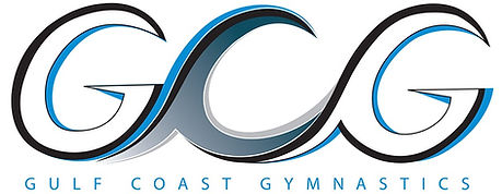 Gulf Coast Gym Logo12_edited.jpg