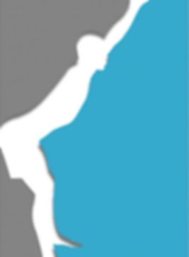 Foundation Training | Gulf Coast Gymnastics