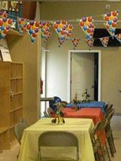 party hallway.jpg