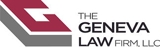 The Geneva Law Firm