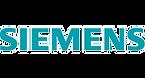 siemens_edited.png