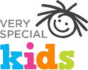 thumbnail_Very_Special_Kids_Logo_RGB_LR_