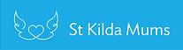 St_Kilda_Mums_Secondary_Logo_Variation_-