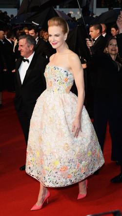 Nicole Kidman Cannes 2013 Christian Dior_2_v2 2
