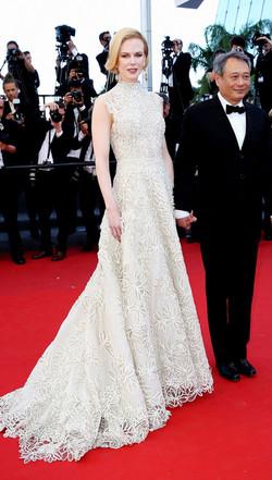 Nicole Kidman Cannes 2013 Valentino_v2