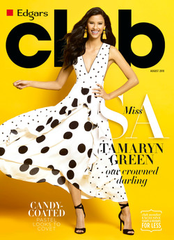 Cover Ms SA
