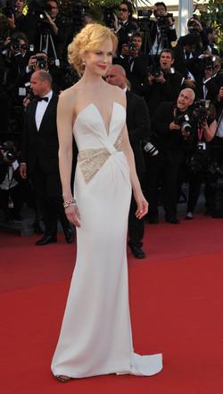 Nicole Kidman Cannes 2013 Versace_V2