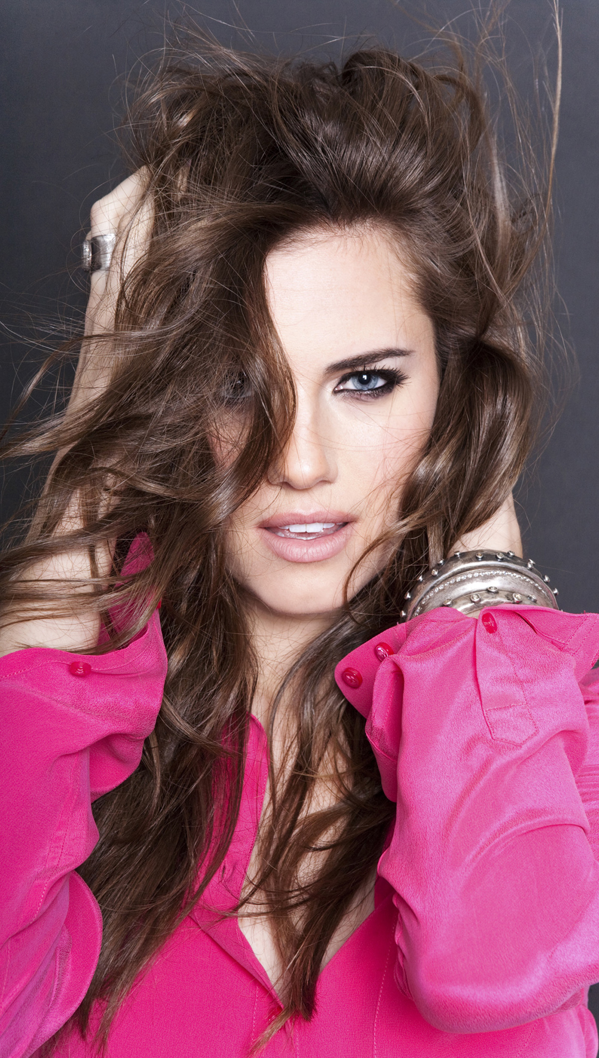 Allison Williams 5