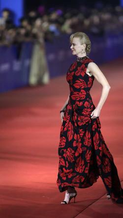 Nicole Kidman China 2014 Prada_v2