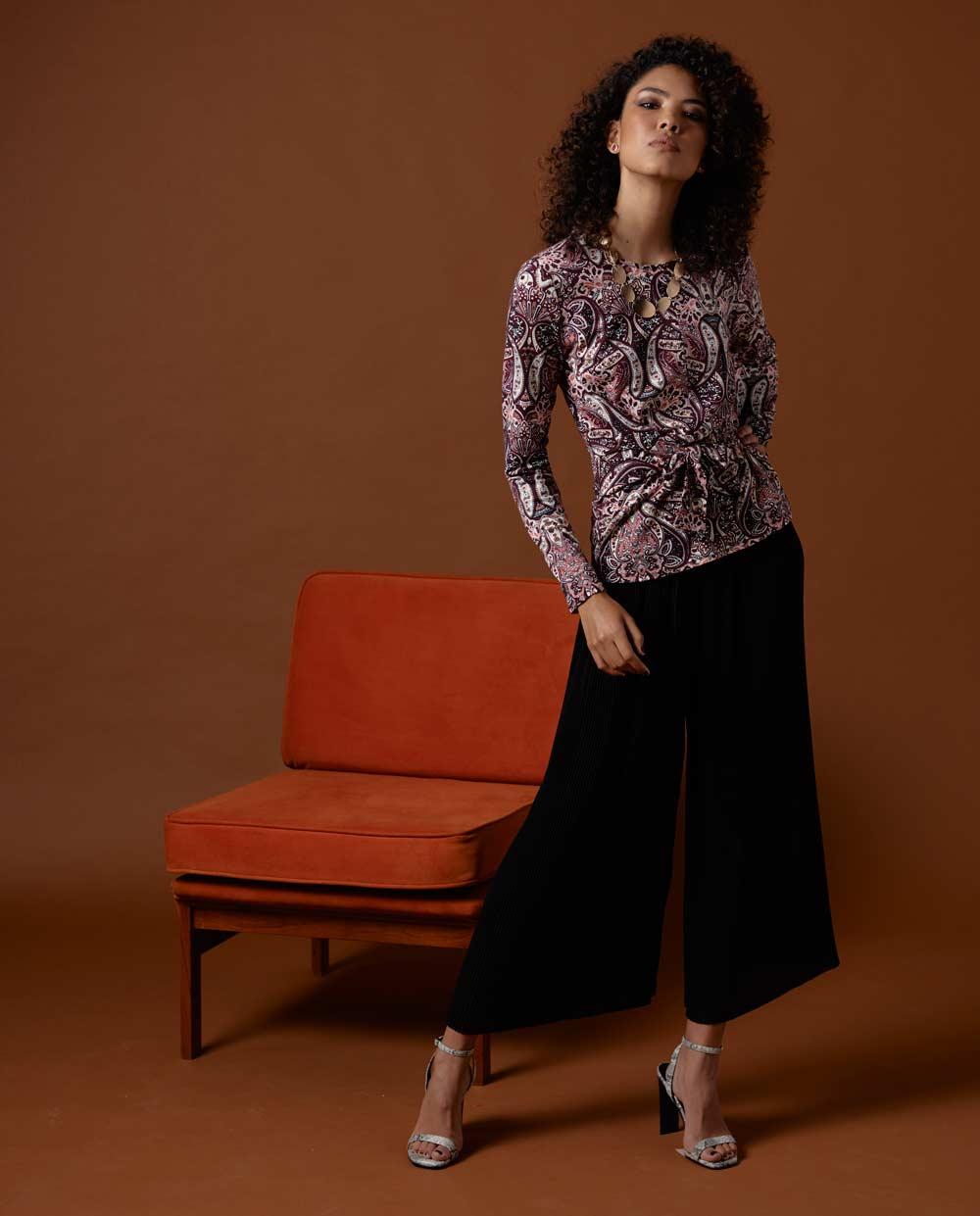 70s-fashion-print-tops-1
