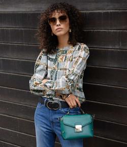 70s-fashion-print-tops-2