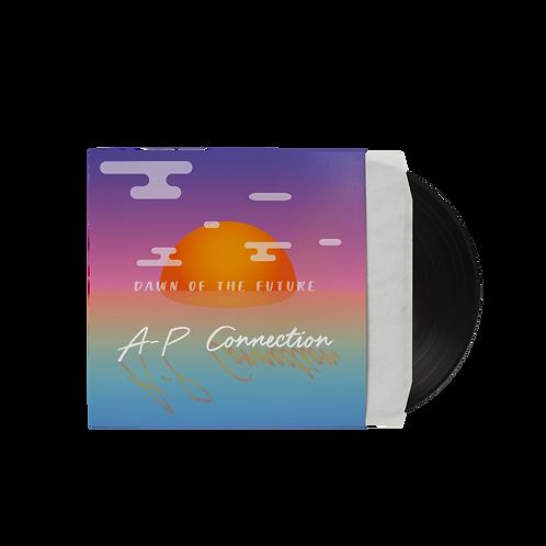 Dawn Of The Future Vinyl Edition