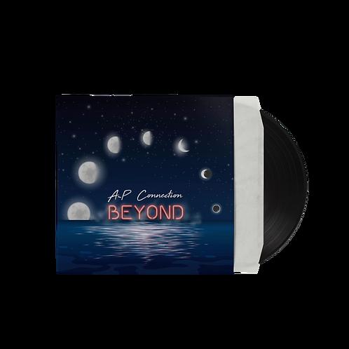 Beyond - Vinyl Edition