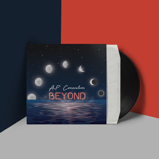 Vinyle cover 1.jpg