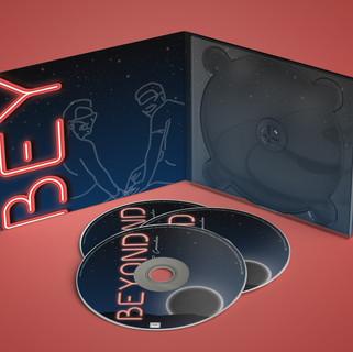 Mise en situation CD copie.jpg
