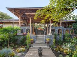 Costa Rica Bodhi Resort6