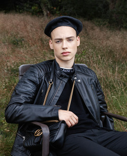 Jakob_leather_cleanandcrop