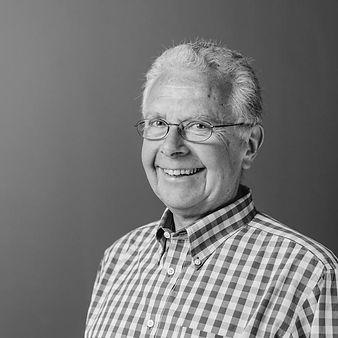 John Graham Floor Planner, SquareFoot Property Marketing Edinburgh