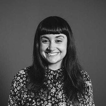 Alix Mcintosh Photographer, SquareFoot Property Marketing Edinburgh