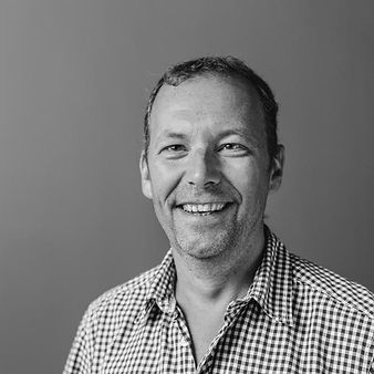 Alan Rennie Photographer, SquareFoot Property Marketing Edinburgh