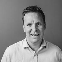 James Bennett Photographer, SquareFoot Property Marketing Edinburgh