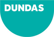 Dundas Estates.jpg