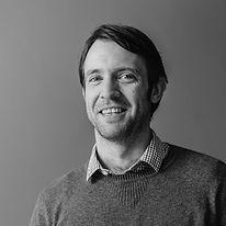 Kevin McGinley Floor Planner, SquareFoot Property Marketing Edinburgh