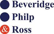 BeveridgeP+R.jpg