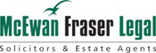 McEwan-Fraser-Legal-Logo.jpg