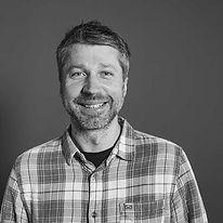 Kacper Zarnowski Photographer, SquareFoot Property Marketing Edinburgh