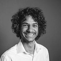 Omar Tagelsir Photographer, SquareFoot Property Marketing Edinburgh