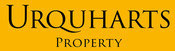 Urquharts-Logo-yellow-website.jpg