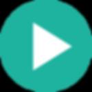 play video SQFT.png