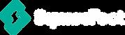 SquareFoot Property Marketing Edinburgh Logo