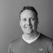 Chris Sutherland Photographer, SquareFoot Property Marketing Edinburgh