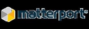 Matterport_Logo.1200.png