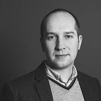 Michael Dickie Photographer, SquareFoot Property Marketing Edinburgh