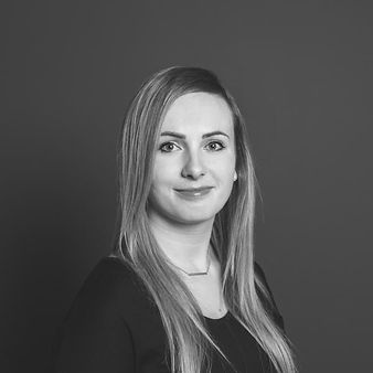 Margaret Krzaczek, Floor Planner, SquareFoot Property Marketing Edinburgh