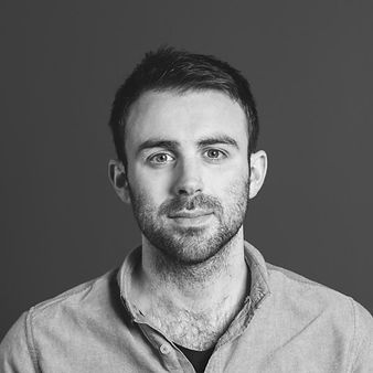 Angus Behm Photographer, SquareFoot Property Marketing Edinburgh