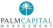 palm capital.jpg