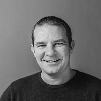 Robert Jenkins, Managing Director, SquareFoot Property Marketing Edinburgh