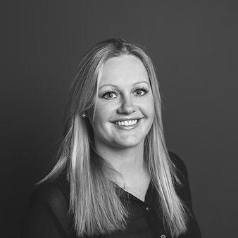 Lisa Hewat Accounts, SquareFoot Property Marketing Edinburgh